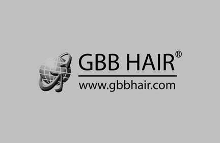 Global Best beauty Hair