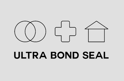 Ultra Bond Seal