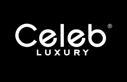 Celeb Luxury