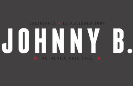 Johnny B.