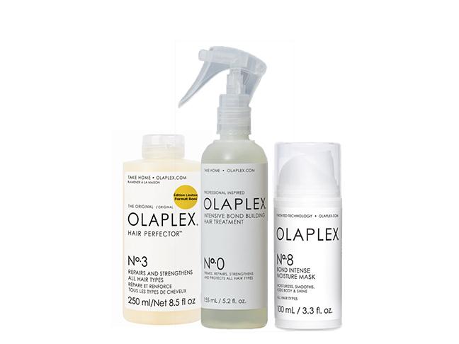 Olaplex_Photo_page